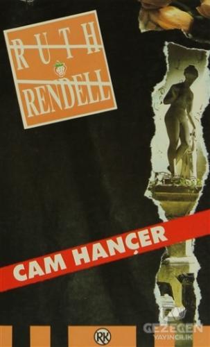 Cam Hançer