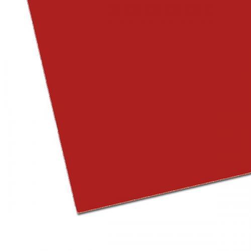 Canson Fon Kartonu (Dokulu) MI-Teıntes 25 Lİ 50x65 150 GR 134 Tomate Özel GR