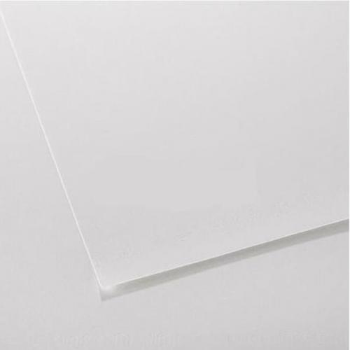 Canson Teknik Resim Kağıdı 1557 35x50 200 GR 4121512