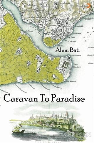 Caravan To Paradise
