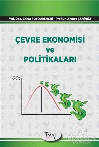 Çevre Ekonomisi ve Politikaları