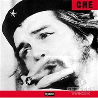 Che (Büyük Albüm)