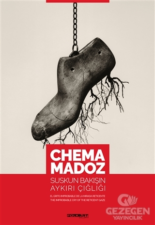 Chema Madoz: Suskun Bakışın Aykırı Çığlığı