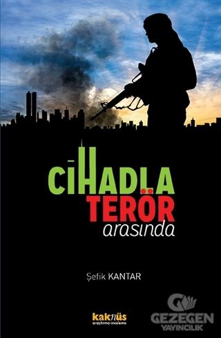 Cihadla Terör Arasında