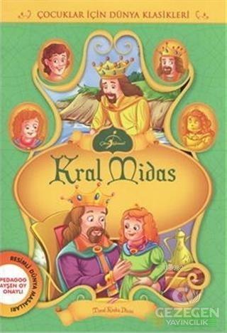 Çocuklar İçin Dünya Klasikleri (40 Kitap Takım)