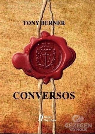 Conversos