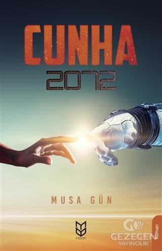 Cunha 2072