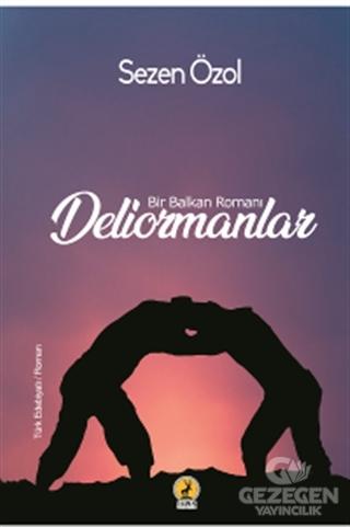 Deliormanlar