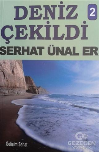 Deniz Çekildi - 2