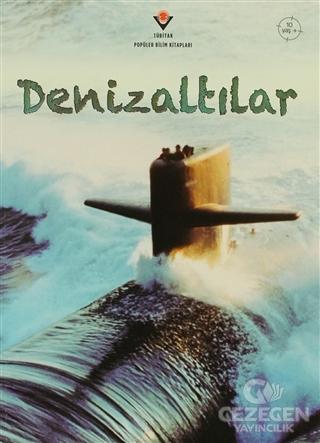 Denizaltılar