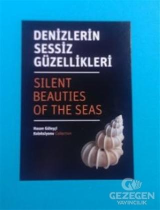 Denizlerin Sessiz Güzellikleri