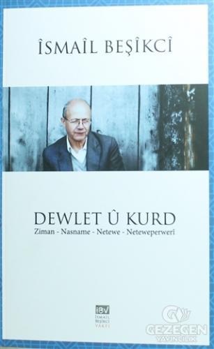 Dewlet ü Kurd