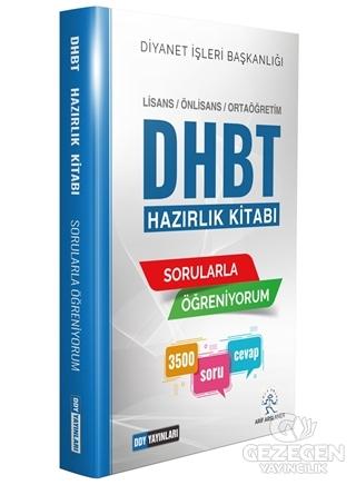 2021 ÖABT Türk Dili ve Edebiyatı Yeni Türk Edebiyatı Konu Anlatımı - Serdar Aygün Yayınları