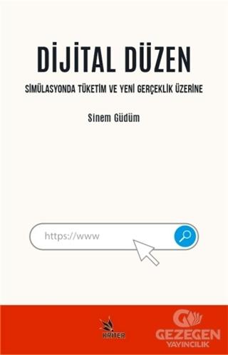 Dijital Düzen