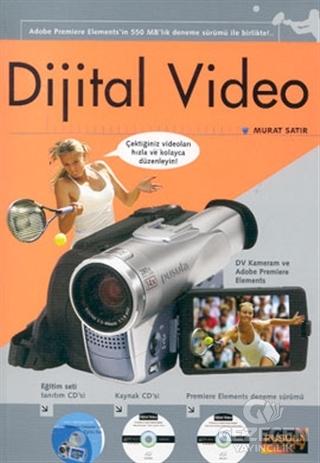 Dijital Video
