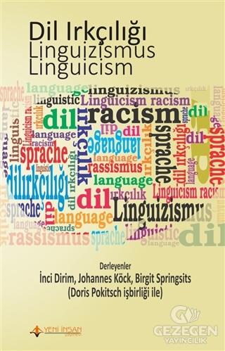 Dil Irkçılığı - Linguizismus - Linguicism