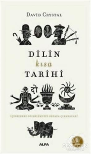 Dilin Kısa Tarihi