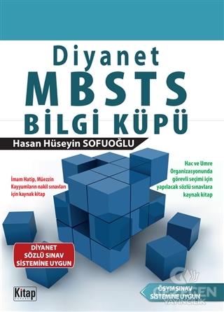 Diyanet - MBSTS Bilgi Küpü