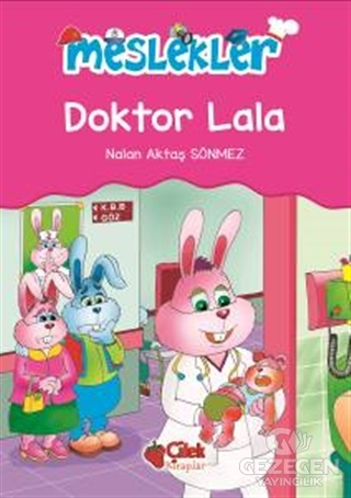 Doktor Lala