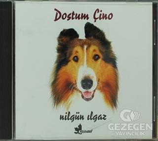 Dostum Çino (CD)