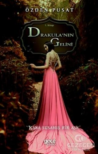 Drakula'nın Gelini