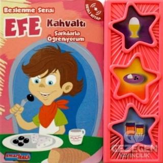 Efe - Kahvaltı