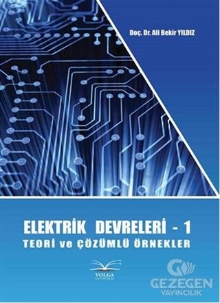 Elektirk Devreleri - 1
