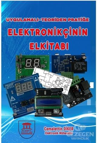 Elektronikçinin El Kitabı