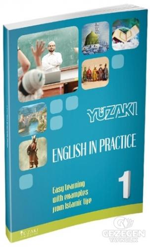 English in Practice