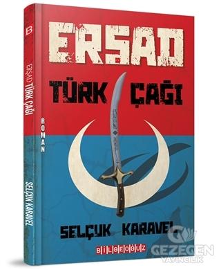 Erşad Türk Çağı