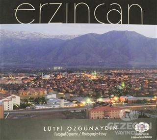 Erzincan