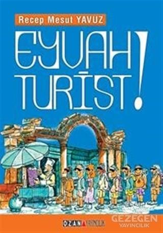 Eyvah Turist