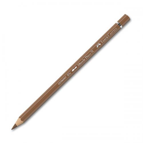 Faber-Castell Sanatsal Kuru Boya Albrecht Durer Aquarell Renk:176 1176 79