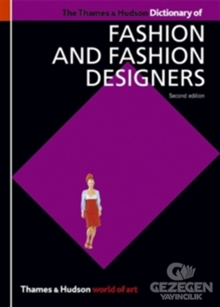 Fashion and Fashion Designers