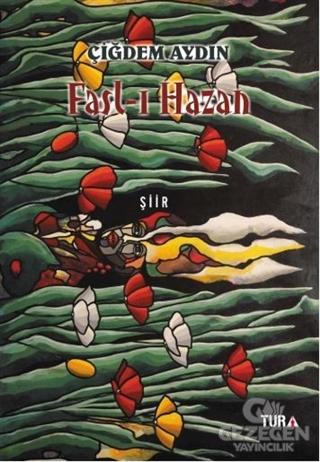 Fasl-I Hazan