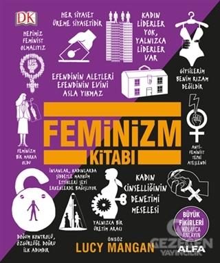 Feminizm Kitabı