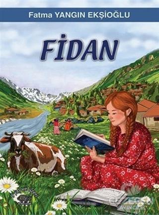 Fidan