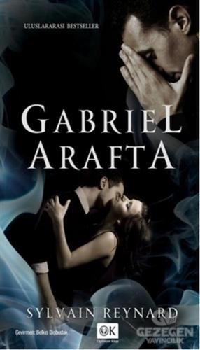 Gabriel Arafta