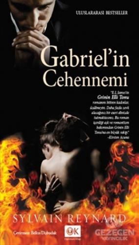 Gabriel'in Cehennemi