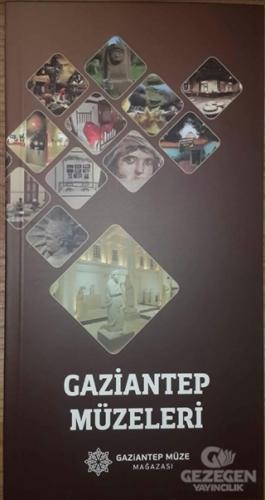 Gaziantep Müzeleri