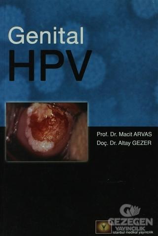Genital HPV
