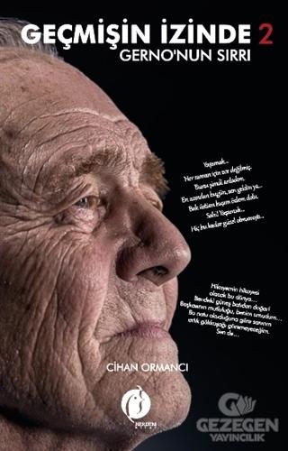 Gerno'nun Sırrı - Geçmişin İzinde 2