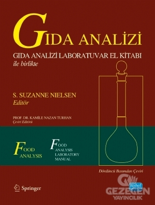 Gıda Analizi