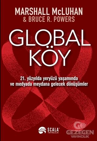 Global Köy | Scala Yayıncılık