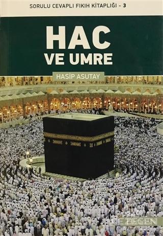 Hac ve Umre