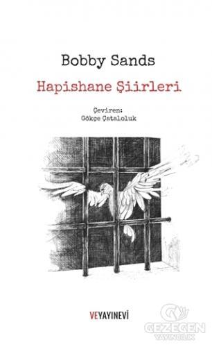 Hapishane Şiirleri
