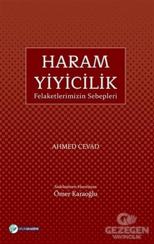 Haram Yiyicilik