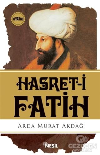 Hasret-i Fatih