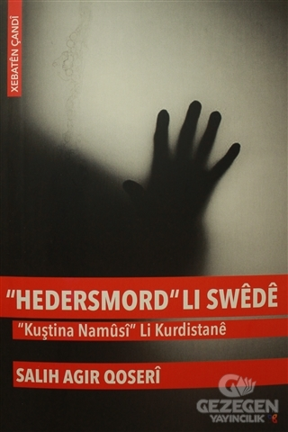 Hedersmord Li Swede