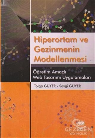 Hiperortam ve Gezinmenin Modellenmesi
